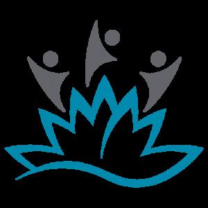 FSWE Icon
