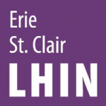 Erie St. Clair Local Health Integration Network