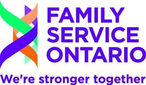 Member of Family Services Ontario