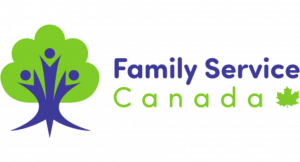 Member of Family Services Canada