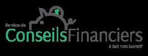 Conseils Financiers