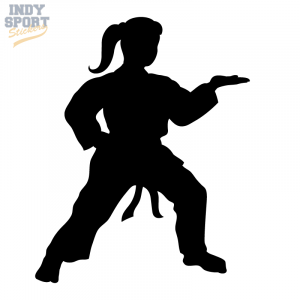 Relaxed Yoga & Aikido | Family Services Windsor-Essex