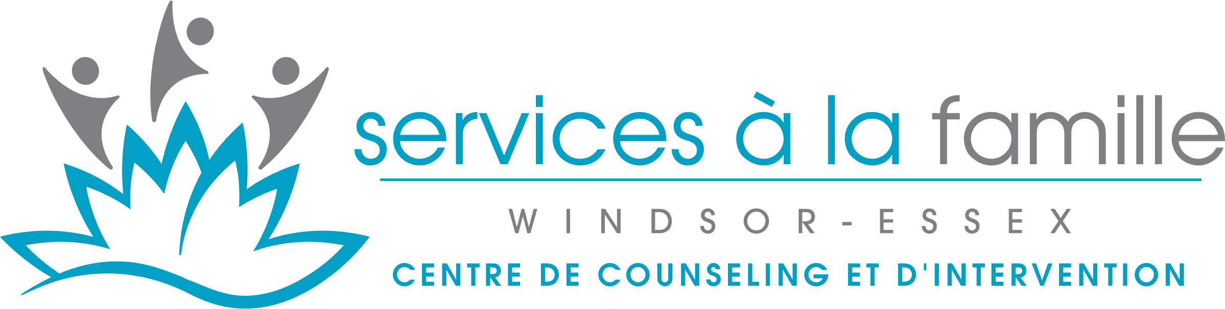 Services à la famille Windsor-Essex - Counselling & Advocacy Centre