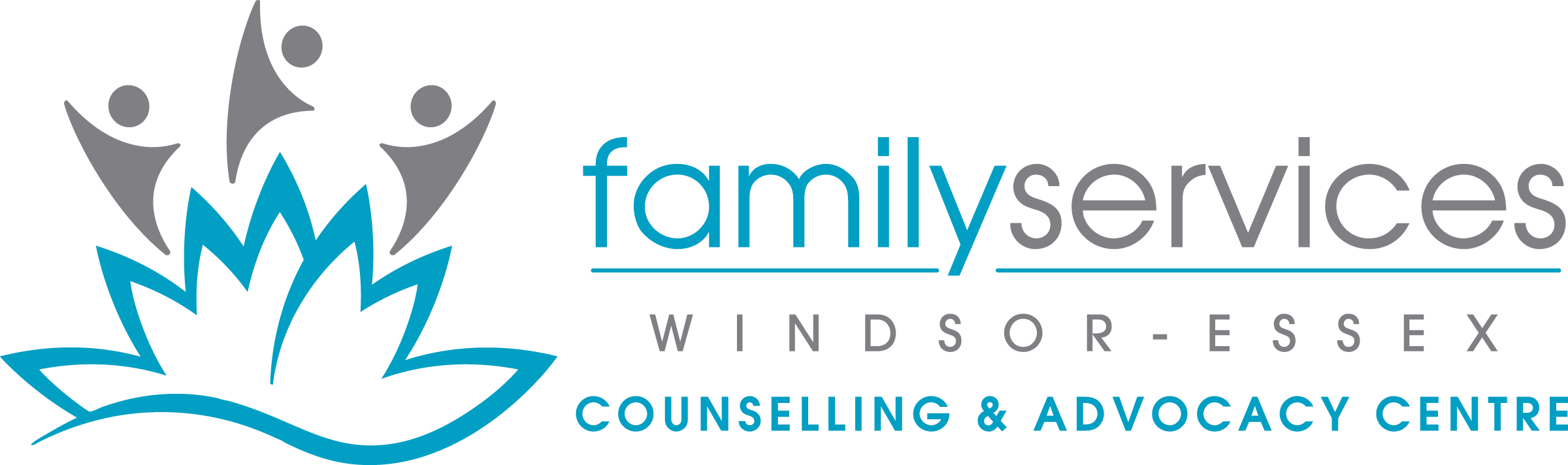 Family Services Windsor-Essex - Counselling & Advocacy Centre